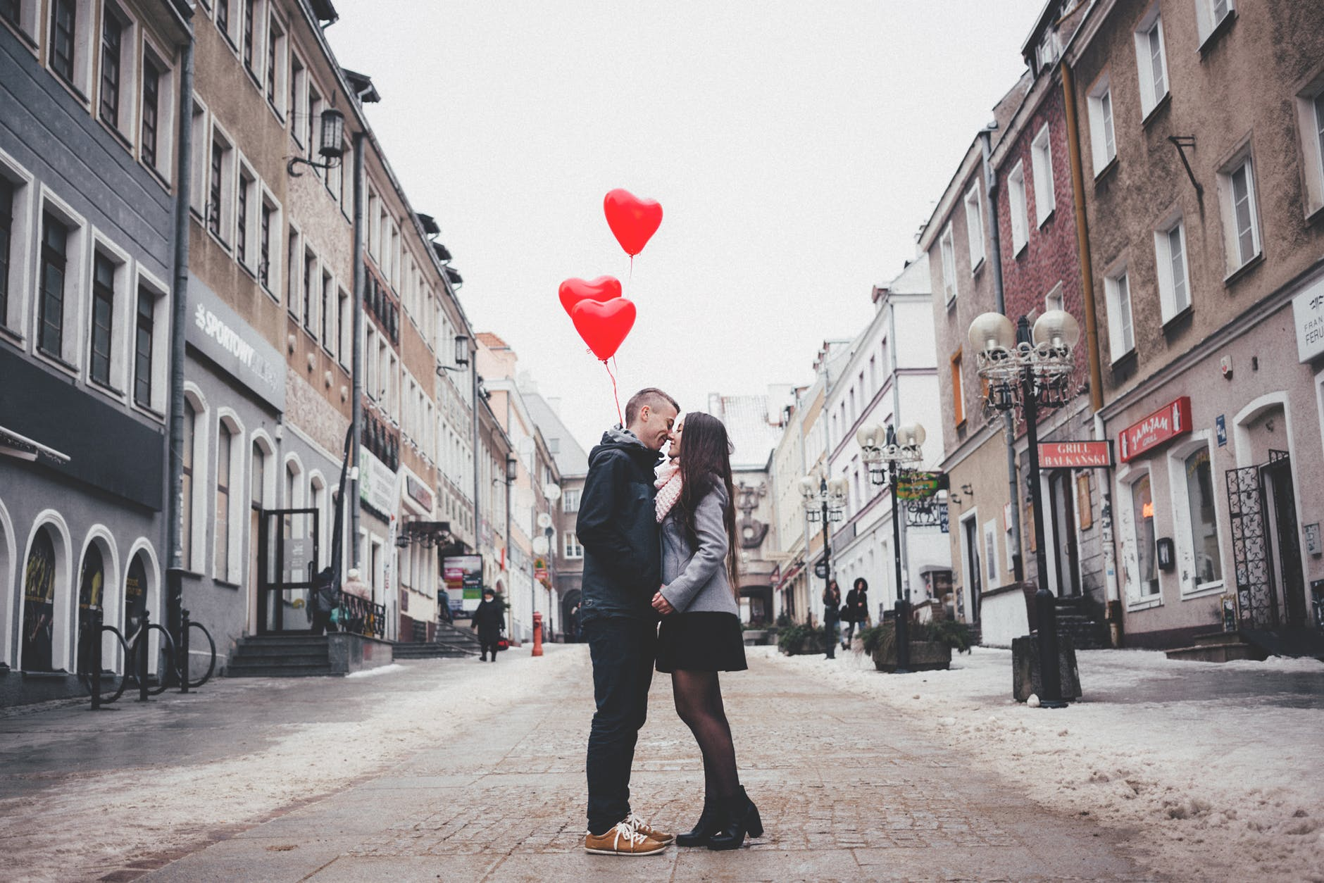 online dating belgie