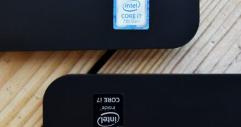 Intel CPUs hit with vulnerability that lets hackers access sensitive data