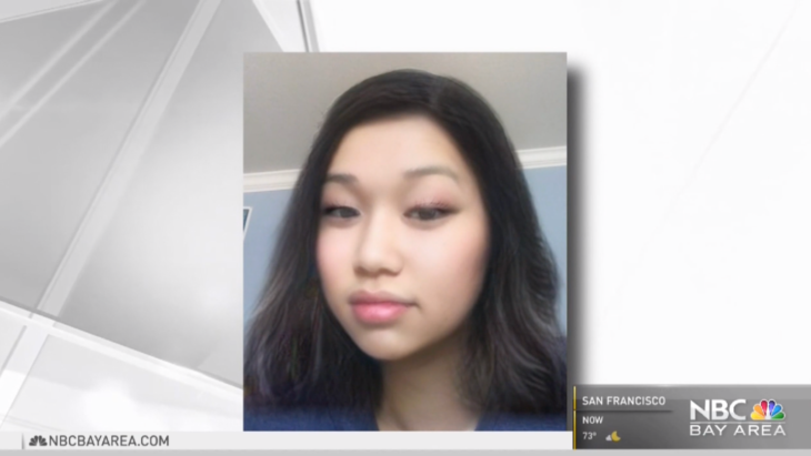 Snapchat Gender Swap Used to Catch Cop Who Was Allegedly Looking to Hook Up With Underage Girl