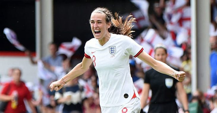 Women's World Cup: 10 Players Who Have Featured in the Tournament Since 2007
