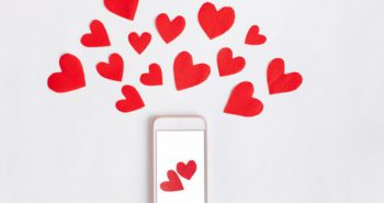 How do I get back into dating when I don't feel attractive? – CNET