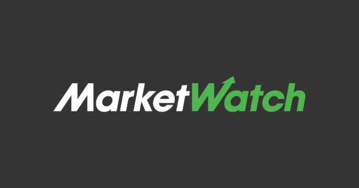 NewsWatch: New Trump tariffs threaten U.S. consumer, spelling wider trouble for stocks, analysts say