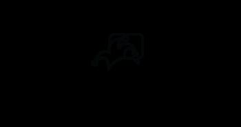 AmeriGas Partners, L.P. (APU) Q3 2019 Earnings Call Transcript