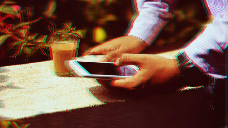These are the most surprising apps for professional networking