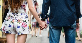 The most popular dating sites in the UK, just in time for cuffing season