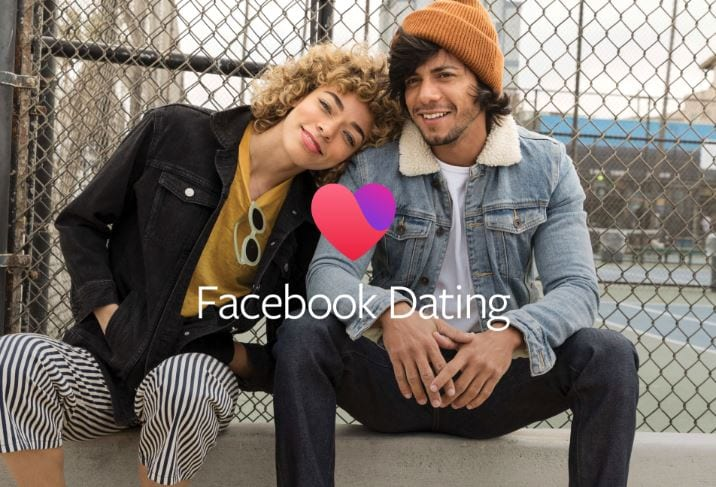Facebook launches dating profiles – WQOW TV News 18