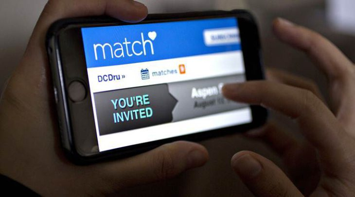 Tinder owner Match Group, sued for 'deceiving consumers', is now facing a DOJ investigation