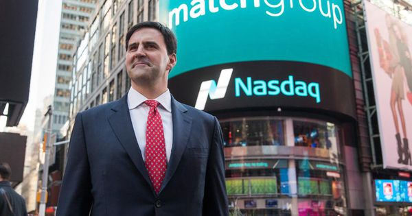 Match.com Sued by FTC For Fake Ads, Months After Dating Site Touted Its Fight Against Scams