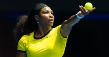 How to watch the 2020 Australian Open without cable