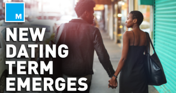 New dating term, 'whelming,' emerges to describe irritating behaviors