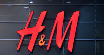 H&M Scores a Win Over Adidas in More Than 20-Year-Long Trademark Dispute