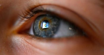 Google Under Investigation by Ireland's Data Protection Authority Over Location Tracking