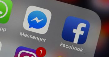 Facebook Dating launch blocked in Europe after it fails to show privacy workings