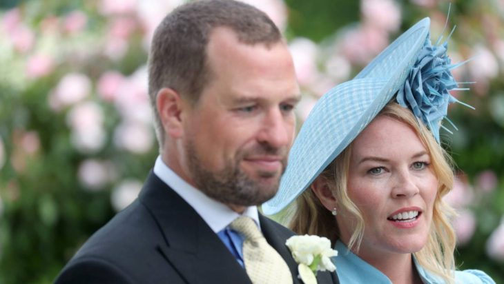 Just like the royals, I'm proof a 'divorce domino' effect can run in families