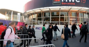 Daily Crunch: Mobile World Congress is canceled