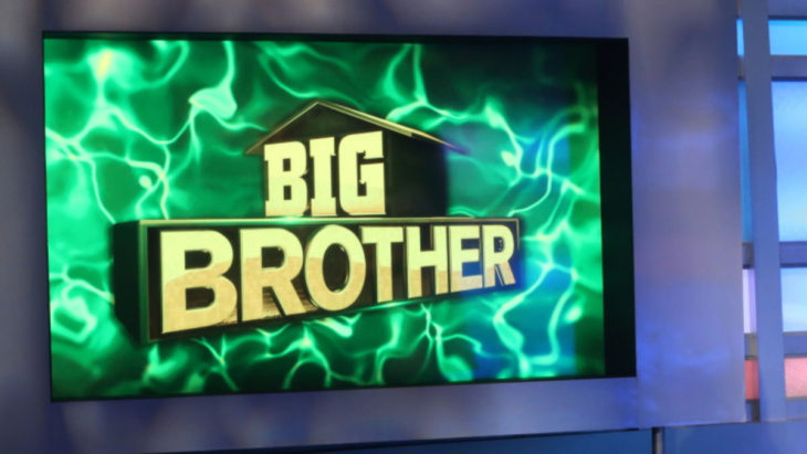 Big Brother Germany wasn't going to tell cast about coronavirus pandemic. That didn't go over well