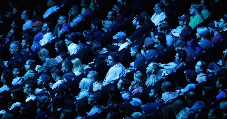 E3 2020 Is Canceled Due to Coronavirus