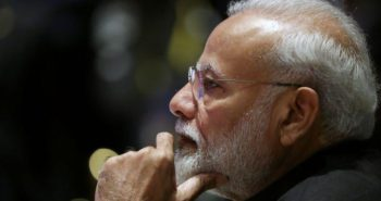 Breakingviews – Corona Capital: India on lockdown