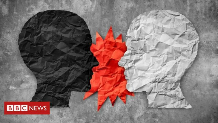 How to argue with a racist: Five myths debunked
