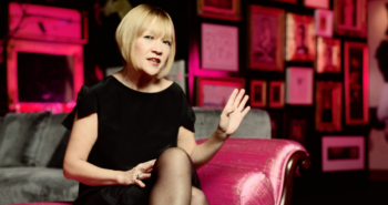 Make Love Not Porn boss Cindy Gallop on why now is the time to invest in sex tech