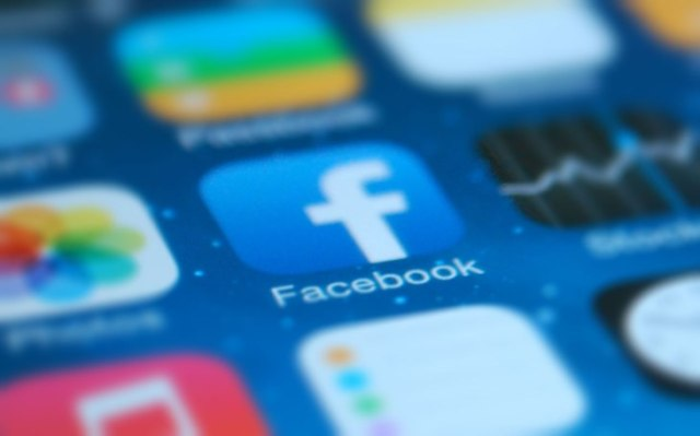 Facebook to launch 'virtual dating' over Messenger for Facebook Dating users