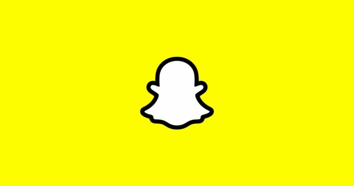 Snap Launches App Stories to Expand It's Reach