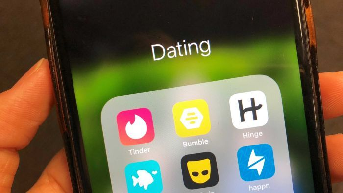 'Virtual coffee date': How dating apps are booming amid coronavirus lockdown