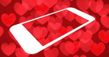 Sam Altman backs 'video-first' dating app Curtn