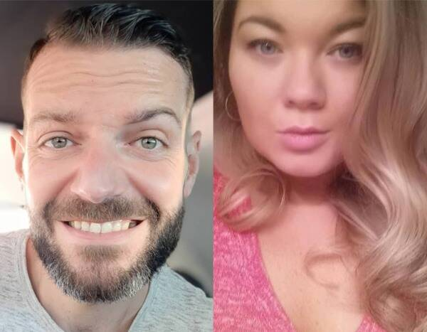 Here's What Went Down When Amber Portwood Introduced Her Boyfriend to Daughter Leah on Teen Mom