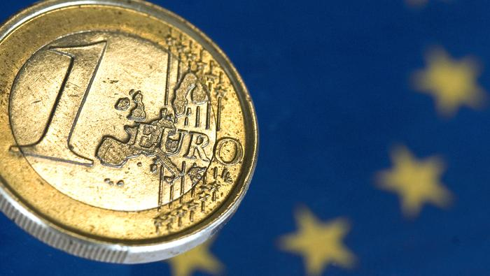 Euro Drops Below ECB Meeting Lows – Levels for EUR/JPY & EUR/USD Rates
