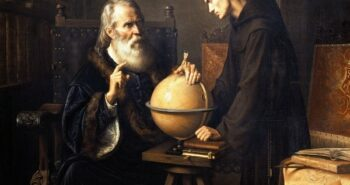 Did Galileo Truly Say, 'And Yet It Moves'? A Modern Detective Story
