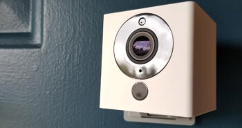 Wyze users can now access emergency services in its smart home app