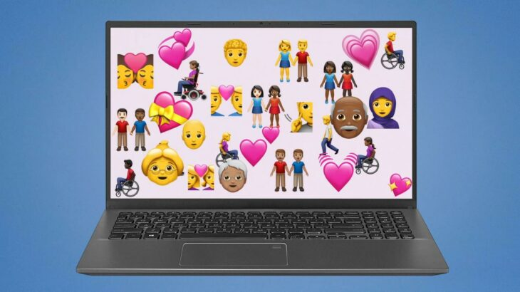Will virtual dating outlast the pandemic?