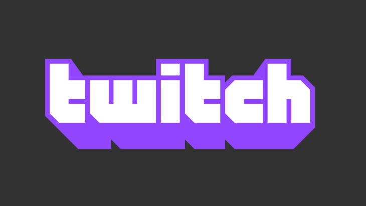 Twitch Is Reportedly Pivoting to Reality TV