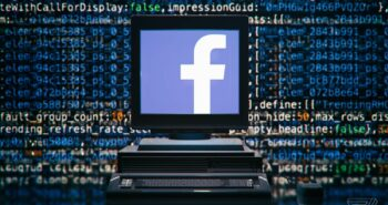 Why a small Facebook bug wreaked havoc on some of the most popular iOS apps
