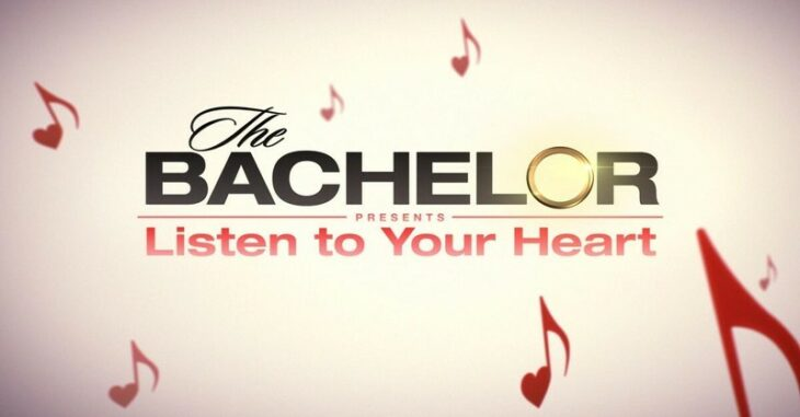 How to watch The Bachelor Presents: Listen to your Heart live stream online