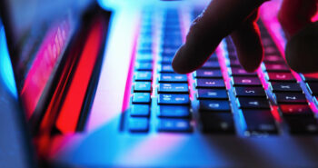 Hackers sell over 73 million stolen user records on the dark web