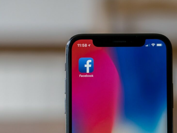 TikTok, Spotify, and other iOS apps are crashing because of Facebook