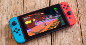 Nintendo Switch Is Still Sold Out, Third-Party Sellers Increase Prices – GameSpot