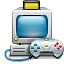 Beyond Emulation: the Massive Effort To Reverse-Engineer N64 Source Code
