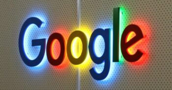 Google Australia pays more tax, but still makes billions on local sales counted in Singapore