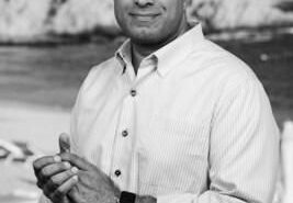 Tinder's former Chief Product Officer joins Advisory Board of digiD8
