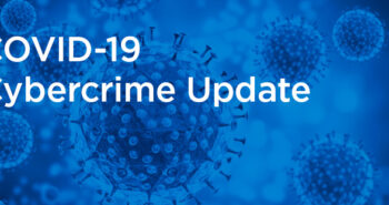 Investigate | COVID-19 Cybercrime Weekly Update