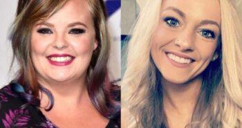 Teen Mom's Catelynn Lowell Sends Support to Mackenzie McKee Following Split
