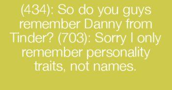 (434): So do you guys remember…