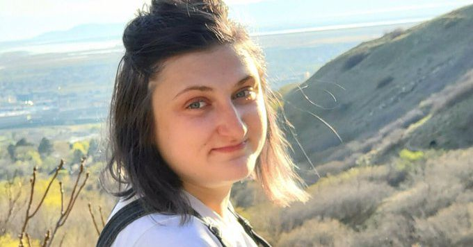 Utah woman killed on Tinder date identified by police – Deseret News