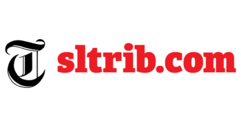 Layton police arrest man who said he killed a woman he met through Tinder – Salt Lake Tribune