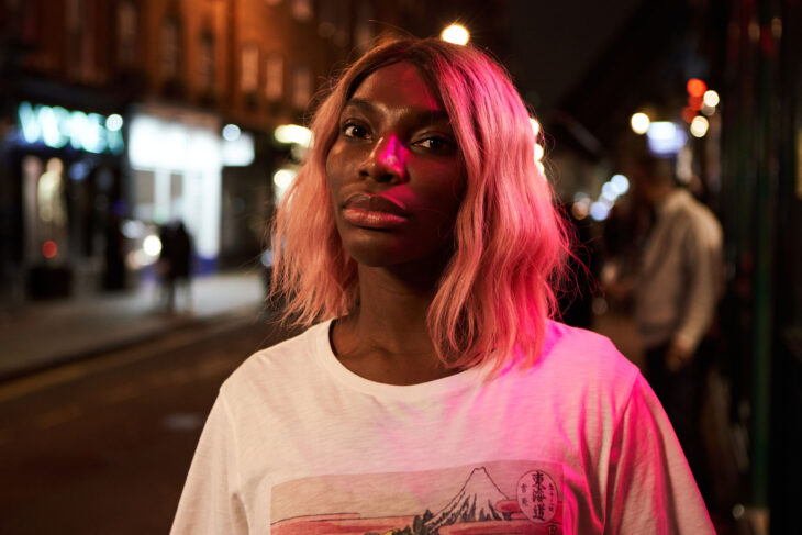 'I May Destroy You' Trailer: Michaela Coel's New HBO Series Promises to Be Bold and Provocative