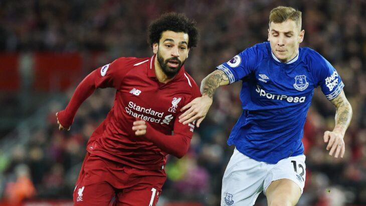 Premier League return plans: VAR, points per game and neutral venues outstanding issues