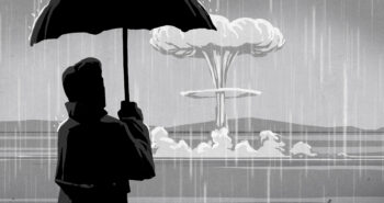 How Science Adapted to the Aftermath of Cold War Nuke Tests